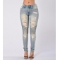 Wholesale Fashion jeans A16967