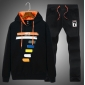 Wholesale Fashion man's tracksuit T10760