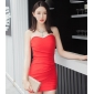 Wholesale Fashion dress A17140