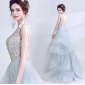 Wholesale Fashion long prom dress 50462
