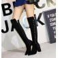 Wholesale Fashion boots J92206