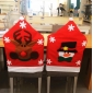 Wholesale Christmas seatwear SD1003