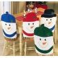 Wholesale Christmas seatwear SD1007