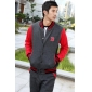 Wholesale Fashion man's tracksuit T10778