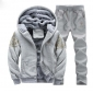 Wholesale Fashion man's tracksuit T10782