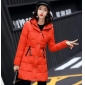 Wholesale Fashion coat W5510