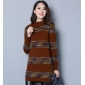 Wholesale Fashion knit dress A17621