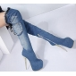 Wholesale Fashion boots J92413