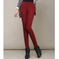 Wholesale Winter trousers A17689