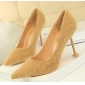 Wholesale Fashion high heels J92542
