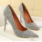 Wholesale Fashion high heels J92543
