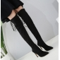 Wholesale Fashion boots J92550