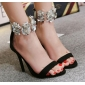 Wholesale Fashion sandals J92699