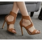 Wholesale Fashion sandals J92706