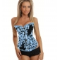 Wholesale Women's corset 631B