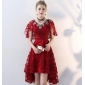 Wholesale Fashion min prom dress 50679