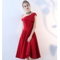 Wholesale Fashion mini prom dress 50681