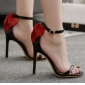 Wholesale Fashion sandals J92873