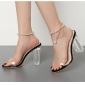 Wholesale Fashion sandals J92918