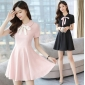 Wholesale Fashion dress A18320