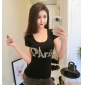 Wholesale Fashion T-shirt A18471