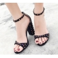 Wholesale Fashion sandals J93131