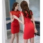 Wholesale Fashion dress A18476