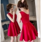 Wholesale Fashion dress A18482
