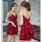 Wholesale Fashion dress A18485