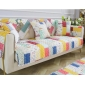 Wholesale Sofa cover SF1012 70*210