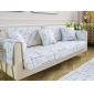 Wholesale Sofa cover SF1012 90*180