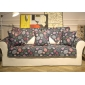 Wholesale Sofa cover SF1012 110*180