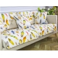 Wholesale Sofa cover SF1012 110*240