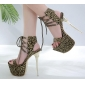 Wholesale Fashion sandals J93179