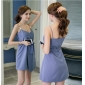 Wholesale Fashion dress A18617