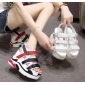 Wholesale Fashion sandals J93242
