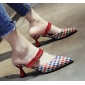 Wholesale Fashion high heels J93281