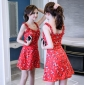 Wholesale Fashion dress A18692