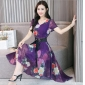 Wholesale Fashion dress A18720