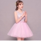 Wholesale Fashion mini prom dress 50747