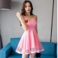 Wholesale Fashion dress A18751