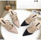 Wholesale Fashion high heels J93304