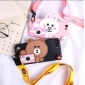 Wholesale Iphone case SJ1071
