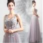Wholesale Fashion long prom dress 50767