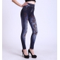 Wholesale Fashion leggings DK8268