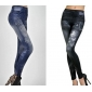 Wholesale Fashion leggings DK8272
