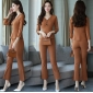 Wholesale High quality 2-piece set suit B3595