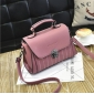 Wholesale Fashion bags 19545