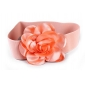 Wholesale Fashion belt P3097