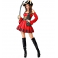 Wholesale Fashion hallowmas costume 1680
